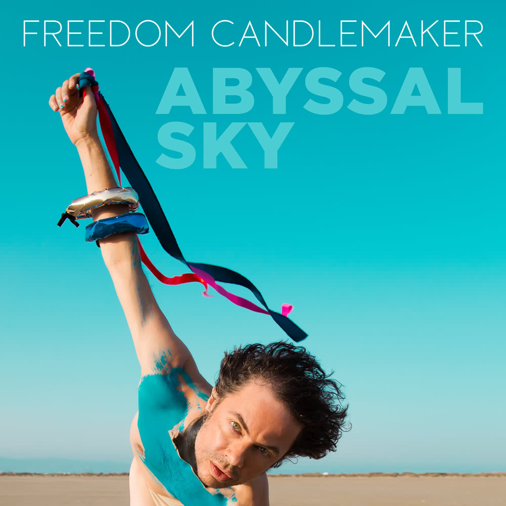 Freedom Candlemaker Abyssal Sky opt